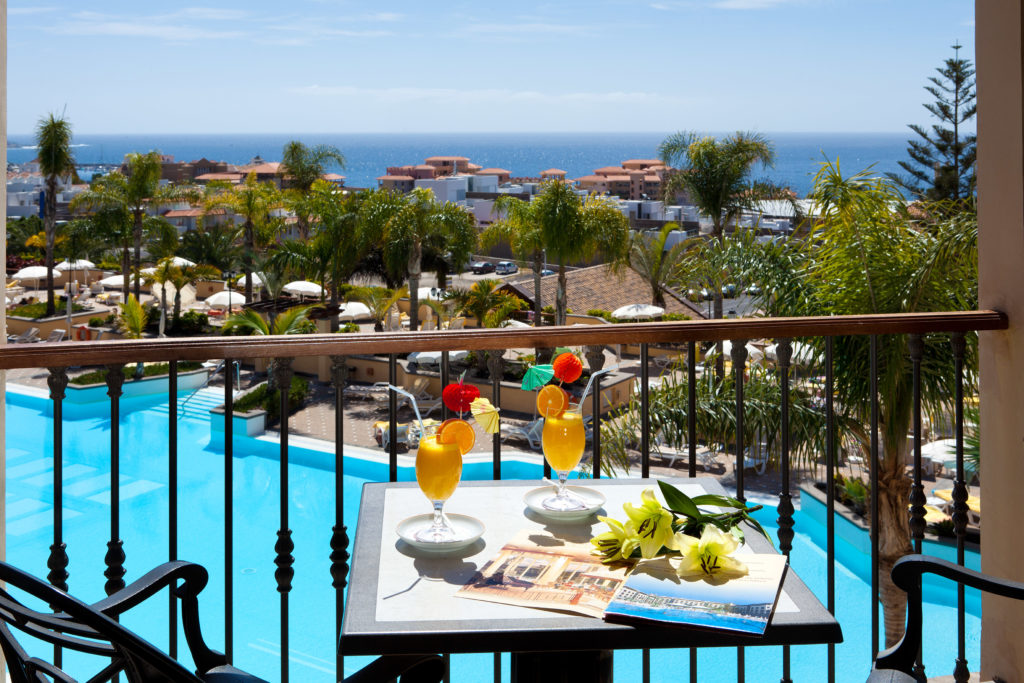 COSTA-ADEJE-Gran-Hotel-Double-Room-with-Pool-view-1024x683